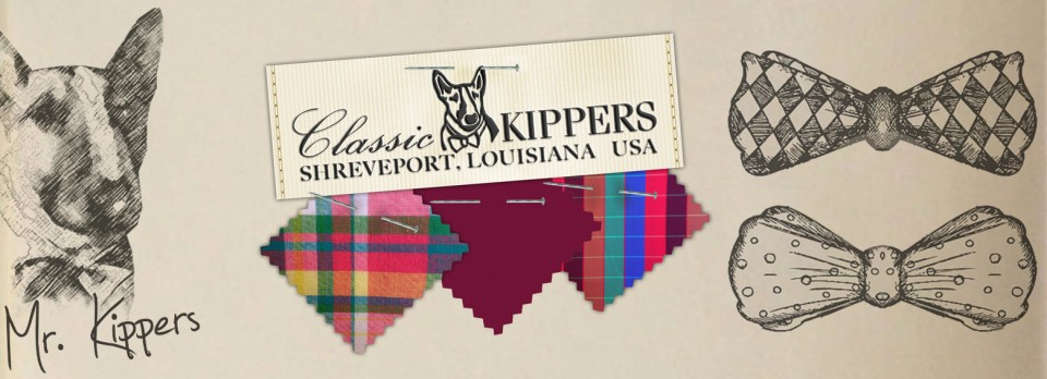Classic Kippers
